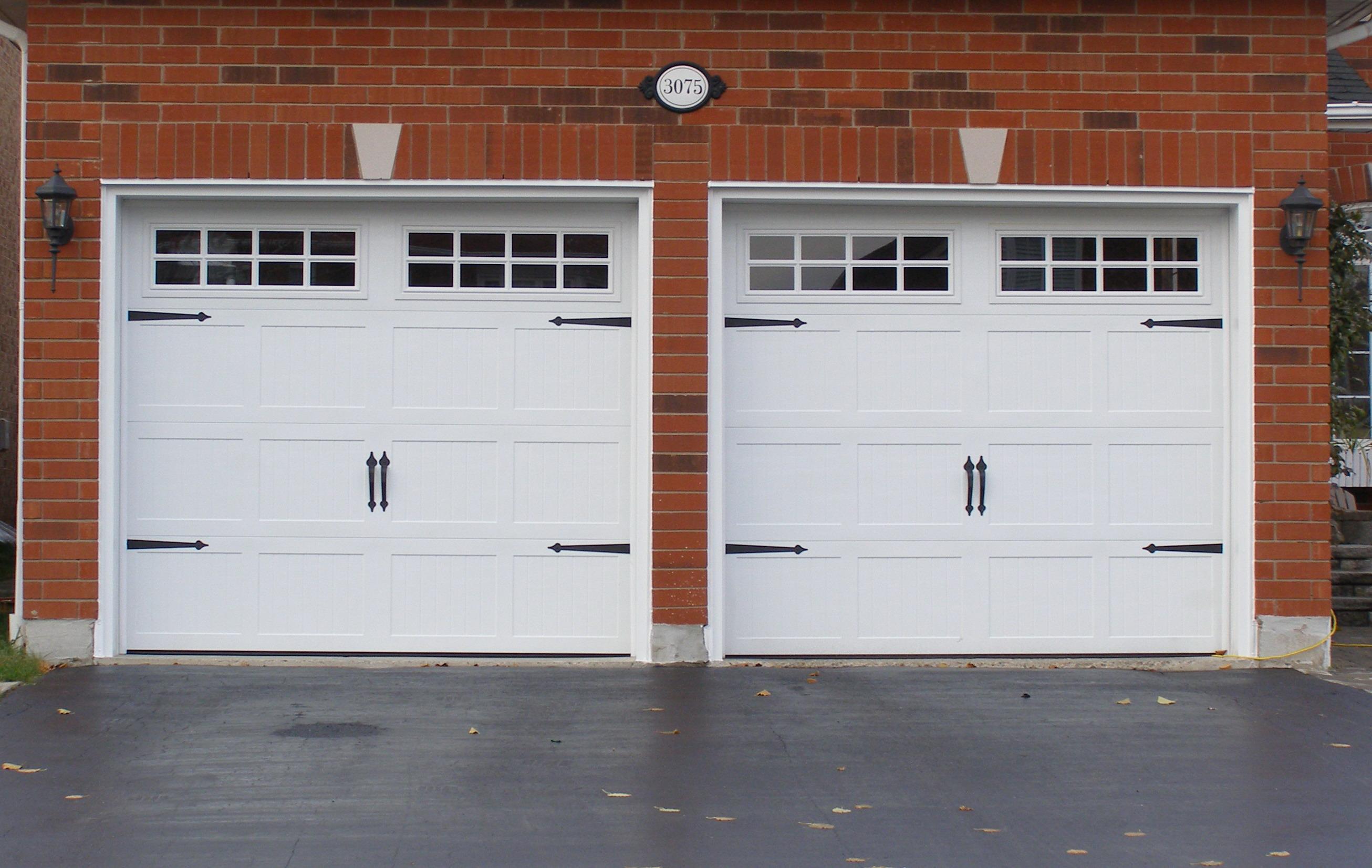 Garage Door Service Company In Virginia Virginia Garage Door Solutions